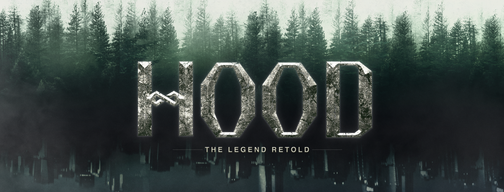Help us Bring the Characters of HOOD to Life!